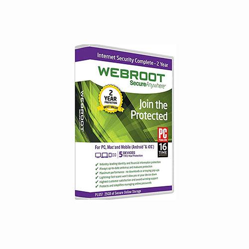 webroot secureanywhere keycode 2018 free